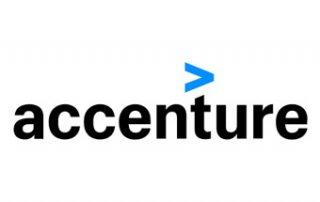 Portfolio - Accenture