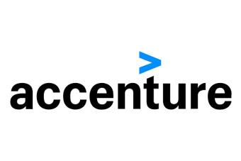 Portfolio - Accenture-referenties-About-Image-Amstelveen