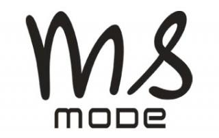 Portfolio - MS Mode