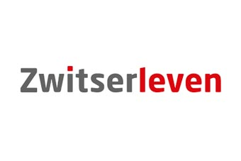 Portfolio - Zwitserleven-referenties-About-Image-Amstelveen