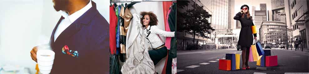 Garderobeplanning met garderobecheck voor een kast vol kleding en altijd iets om aan te trekken