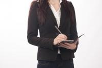 Personal-assistant_te-huur_per-uur-of-per-dag_freelance-_tijd_hoofdzaken-aangifte-btw_boekhouding