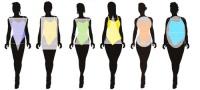 tarieven-workshop-I-Love-Fashion_workshop- stijladvies-ladies-only_About-Image-Amstelveen_prijzen