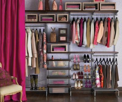 garderobeplanning-met-garderobecheck_ laat-je-garderobekast-of-walking-closet_winterklaar- maken