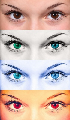 true-colors-color-advice-truecolors-About-Image-Amstelveen-Amsterdam-eye-color-haircolor