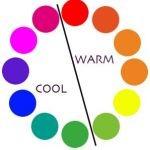 kleuradvies-praktijk-About-Image-koel-warm-imago-advies-kleuranayse-jonger-beterleuker