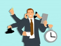 tijd-PA-Amsterdam_Shirleys-Support-tijd-hoofdzaken-personal-assistant
