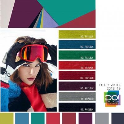 I-Love-colour-workshop-kleuradvies_ladies-only_modekleuren-winter-2018-2019_About-Image