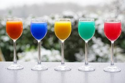 workshop-kleur-en-stijl-eigen-groep-alleen-vrouwen-kleuradvies-i-love-colour-bruid-vrijgezellenfeest-reunie-jaarclub-teambuilding-bedrijfsuitje-About-Image-Amstelveen