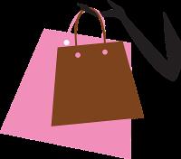 personal-shopper-cadeaubon_About-Image_Shirley-Tdlohreg