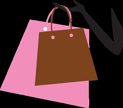 personal-shopper-cadeaubon-avonturen-personal-shopper-shirley-tdlohreg-About-Image