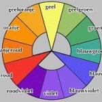 kleuradvies-in-de-pratijk-door-About-Image-welk-kleurtype-ben-jij