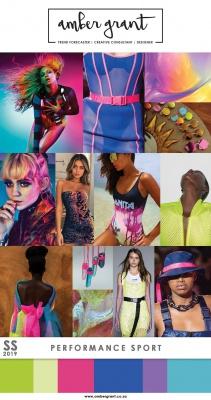 workshop-I-Love-Colour_kleuradvies_vrijgezellenfeest_preview-modekleuren_lente-zomer-2019_about-image