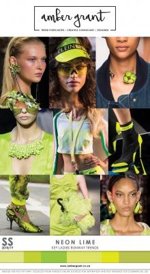 workshop-I-Love-Colour_kleuradvies_vriendinnendag_preview-modekleuren_lente-zomer-2019_about-image