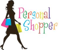 avonturen-personal-shopper-shirley-tdlohreg-about-image-geen-Laura-Ashley-kleding-wel-kant-aan-je-broek