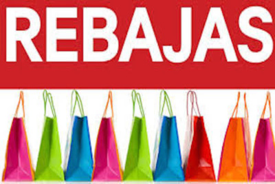 shoppen_uitverkoop_outlets_tips-About-Image-Amstelveen_sale