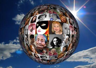 wereld-vrouwendag-8-maart-2019-topvrouw-wereldvrouw-about-image
