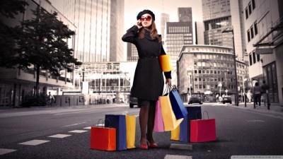 prijzen-about-image-amstelveen-personal-shopper-kleuradvies-garderobeplanning-amsterdam-utrecht-haarlem-maastricht