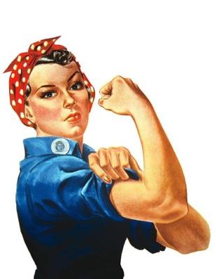 wereld-vrouwendag-8 maart-2019-About-Image-shirley-tdlohreg