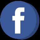 facebook_shirley-tdlohreg_about-image_imago-syliste_personal-shopper