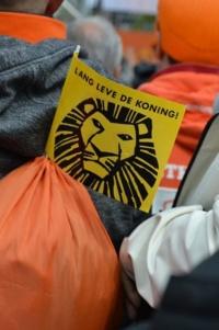 koningsdag_oranje-staat-iedereen-één-wel-ander-niet