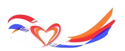 Oranje-staat-iedereen_koningsdag_oranje-boven