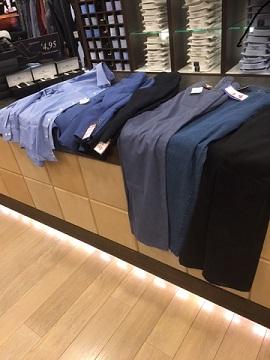 zakelijk-imago-advies_eerste-indruk-werkt_zakelijke-kleding