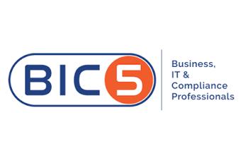 Portfolio BIC5