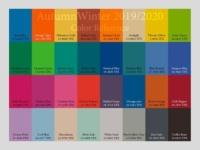 prijzen-About-Image-workshop-I-Love-Colour-ladys-only-bedrijfsuitje-vriendinnendag-vrijgezellenfeest