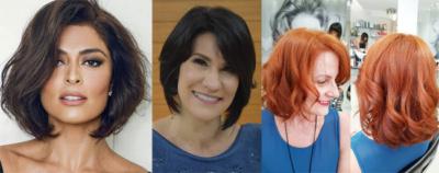 ouder-worden-jonger-uitzien-vrouwen-nieuw-kapsel-frisse-kleur-About-Image-Amstelveen