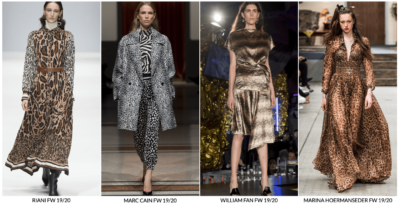 dierenprint-modetrends-herfstwinter-20192020-I-LOVE-FASNION-ladys-only