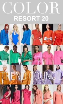 Trendcouncil-SS2020-preview-workshop-I-Love-Colour-About-Image-Amstelveen