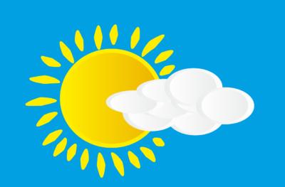 achter-de-wolken-schijnt-altijd-de-zon-stichting-back-to-life-shirley-sabine-yvonne