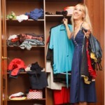 wardrobe-planing-About-Image-at-your-house-by-Shirley