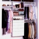 garderobeplanning-garderobecheck-juiste-kleding-opgeruimde-garderobkast