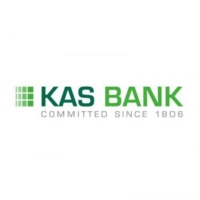 KAS BANK-referenties-zakelijk-About-Image