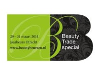 beauty-trade-special-utrecht-jaarbeurs-2014-About-Image-kleuradvies