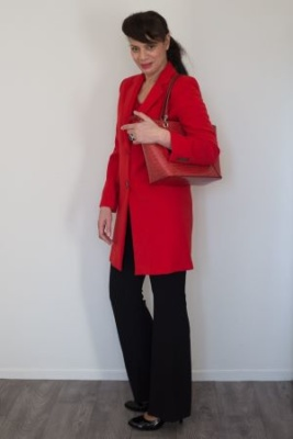 peronal-shopper-Shirley-Tdlohreg-about-image-image-stylist-Amsterdam-Den Haag-Amstelveen-Utrecht