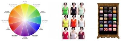true-colour-business-kleuradvies-zakelijke-workshop-kleuradvies-bedrijven-zakelijke-groepen