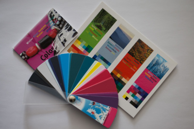 included-colour-advice-gift-card-voucher-about-image-amstelveen