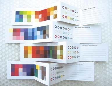 cratis-kleurenkaartje-workshop-zakelijk-kleuradvies-bedrijven-groepen-Amsterdam