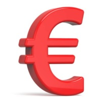 tarieven-About-Image-prijzen-diensten-en-adviezen-personal-shopper-kleuradvies-workshops-garderobeplanning-imago-advies