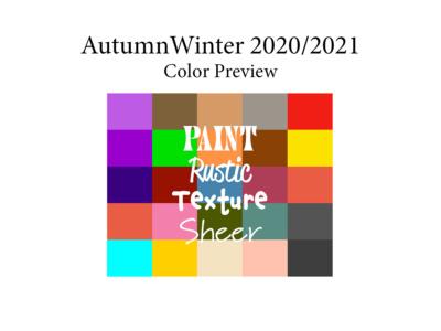 vooruitblik-modekleuren-herfst-winter-2020-2021-workshop-kleuradvies-amsterdam-utrecht-denhaag-haarlem