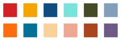 About-Image-modekleuren-trendkleuren-zomer-2020-I-LOVE-COLOUR-ladies-only-kleuradvies-groep-alleen-vrouwen