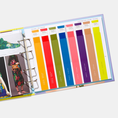 workshop-I-Love_Colour-About-Image-preview-zomer-2021-pantone
