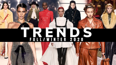 worksop-I-Love-Fashion-winter-2020-modetrends-About-Image-maxresdefault
